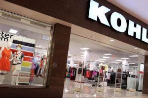 Kohls Job Application