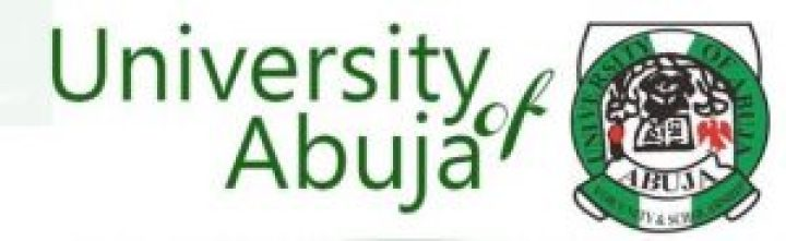 University Of Abuja 2017/2018 Admission List