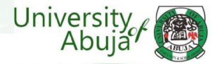 University Of Abuja 2017/2018 Admission List