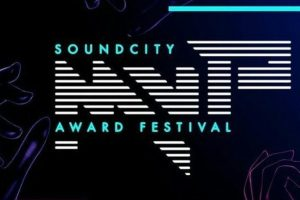 SoundCity MVP Award Winners List