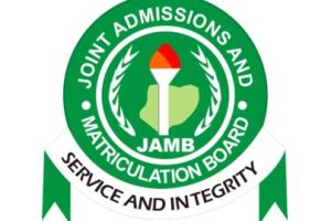 Check Jamb 2018 Mock Result