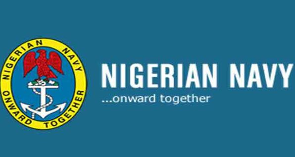 Nigerian Navy Recruitment 2018