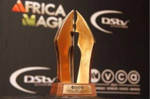 Africa Magic Viewer's Choice Awards
