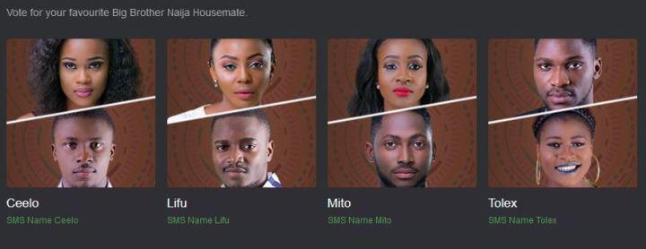 www.africamagic.tv/bbvote