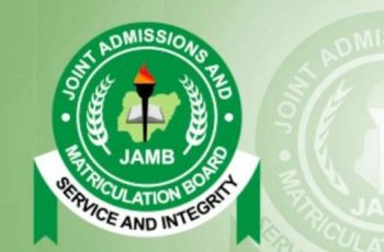 Check JAMB Result 2018