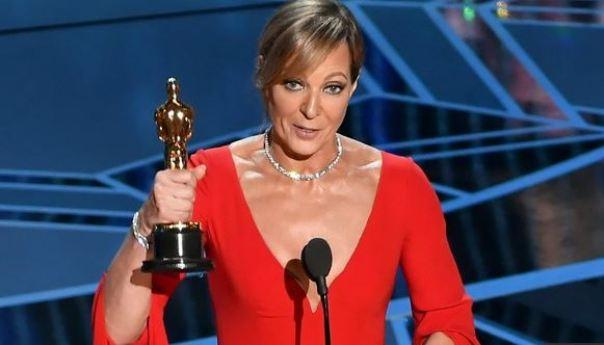 List Of Oscar 2018 Award Winners