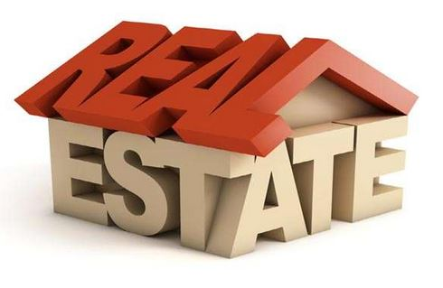 Real Estate Locations In Nigeria
