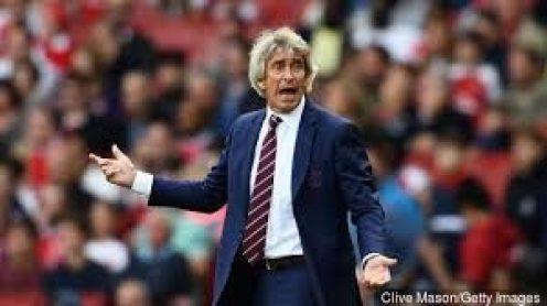 Top 5 Premier League Highest Paid Coaches