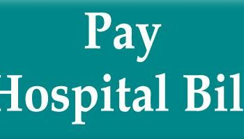 www.quickpayportal.com