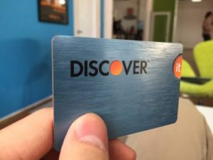 credit cards with cash back rewards