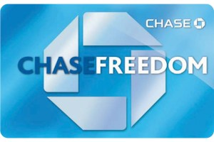 credit cards with cash back rewards