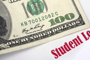 Apply for AES Student Loan Online