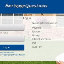 PHH Mortgage Payment Online