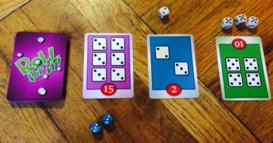 5 Popular Dice Games to Enjoy