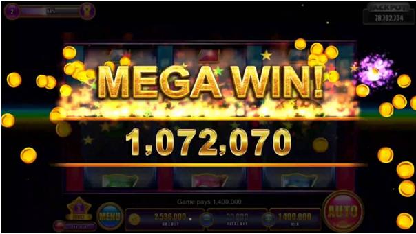 How to win jackpot on pokies nz lotto