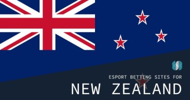 Bookies in New Zealand with the Best Odds