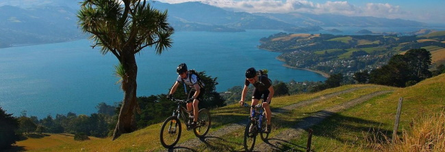 Explore-the-Mountain-Bike-Trails