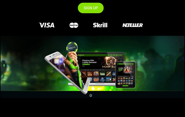 Fastest Payout Online Casinos in New Zealand