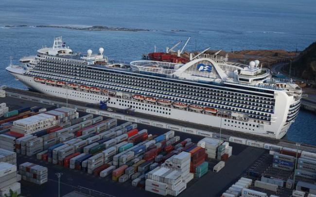 Go-on-a-Cruise