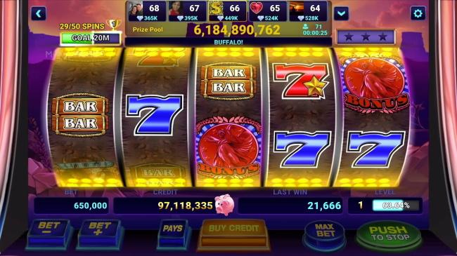 History-of-the-5-Reel-Slot-Machine