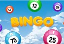 No Deposit Bingo Sites in NZ to play Bingo online