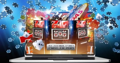 Online and Land Casino Payout in Pokies