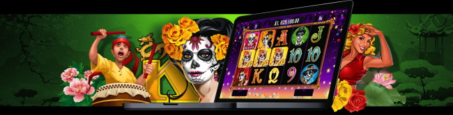 Playing pokies online in New Zealand