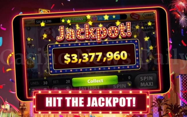 Progressive-Jackpot-Online-Pokies