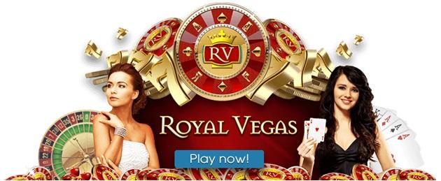 Royal-Vegas-Casino-online