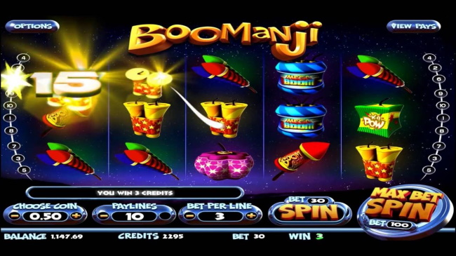 The-BooManji-Pokie
