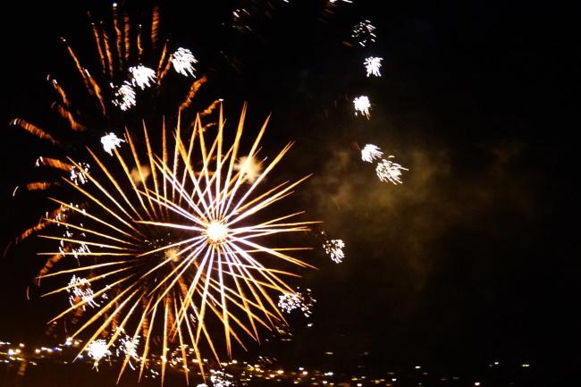 Witness Maori New Year
