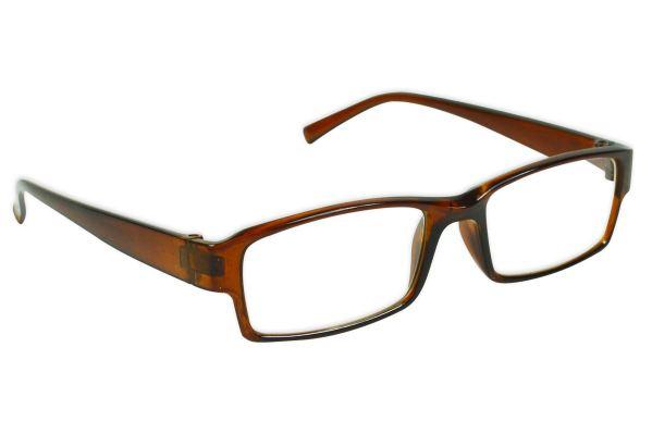 Reading Glasses Ladies Trendy Designer 6 Strengths Various Colours Fashion