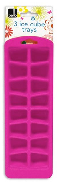 Ice cube tray party cold drinks summer outdoor freezer picnic