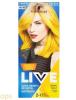 shwarzkopf live citrus neons lemon twist 107