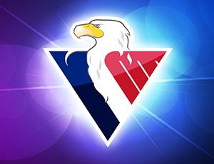 Sledujte HC Slovan online