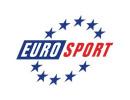 tv eurosport1