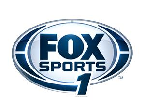Fox sports 1 online stream