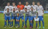 kvalifikacia ms vo futbale 2018 slovensko online prenos