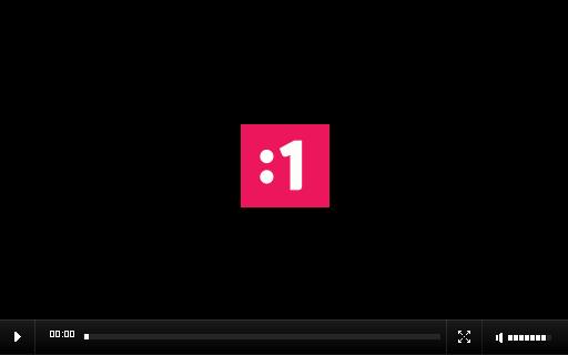 Sledujete online vysielanie kanálu STV 1 - Jednotka (RTVS) zadarmo