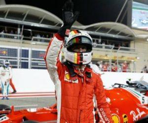sebastian_vettel_ferrari_f1_2018_bahrain