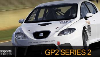VirtualMotorsportsGP2Series2