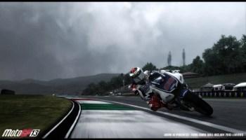 MotoGP13Lorenzo
