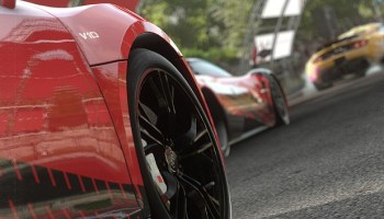Driveclub: Delay Confirmed