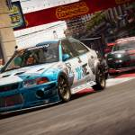 More Cars Confirmed for GRID 2019 Including the Mitsubishi Lancer Evolution VI Time Attack – Tuner