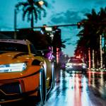 Need for Speed Heat Revealed for November 2019