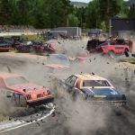 The Complete Official Wreckfest Car List
