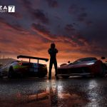 Check out the Full Forza Motorsport 7 Track List
