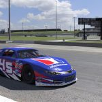 iRacing 2020 Season 2 Patch 5 Released