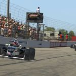 iRacing Indy Pro 2000 and US F2000 Arriving In June