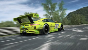 RaceRoom Update 0.9.2.23 released